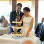 La boda de Cristina  y AC Palacio del Carmen 5
