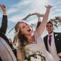 La boda de Lola JapiSun y Ana Carrasco 8