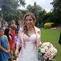 La boda de Roser Perez Navarro y Lolita Ceremonias 7