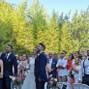 La boda de Concepción C. y Sound too Song 15