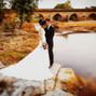La boda de Juan Fernando Ahumada Ramos y Imágenes de mi boda 2