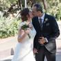 La boda de Iria Gomez y Alba Pernas Fotografía 9