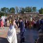 La boda de Javier G. y EventosChero 6