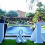 La boda de Roser Perez Navarro y Vil.la Minerva 12