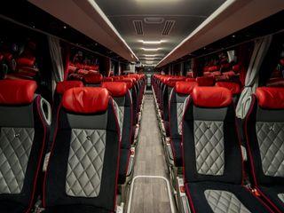 Torres Bus 5