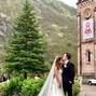 La boda de Sore y Alicia Novias 1