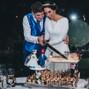 La boda de Carmen López Castro y El Mirador de Cuatrovientos 12