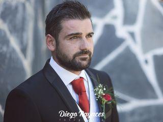 Diego Rayaces Fotografía 1