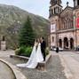 La boda de Sore y Alicia Novias 2