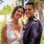 La boda de María Jesús Barba Sánchez y Claudia Gonzalez 28