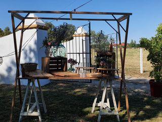 Catering Las Torres 5