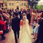 La boda de Sore y Alicia Novias 4