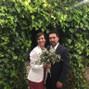 La boda de Esther Bermejo Reyes y Can Cabús 11