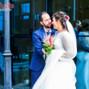 La boda de Miriam Hernández Calero y Juan González 6