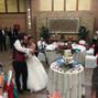 La boda de Sheila Muñoz De Las Heras y Finca Hotel Comendador 11