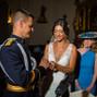 La boda de María Jesús Barba Sánchez y Claudia Gonzalez 29