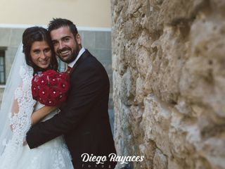 Diego Rayaces Fotografía 3