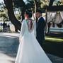 La boda de Carmen López Castro y El Mirador de Cuatrovientos 15