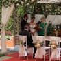 La boda de Sheila Muñoz De Las Heras y Finca Hotel Comendador 12