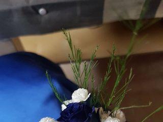 Maua Estudio Floral 5