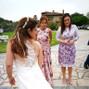 La boda de Sore y Alicia Novias 5