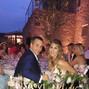 La boda de Santi Sanchez y Míomió 23