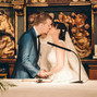 La boda de Alexandra Ramírez y El Día de Tu Boda 10