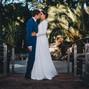 La boda de Carmen López Castro y El Mirador de Cuatrovientos 16