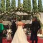 La boda de Sheila Muñoz De Las Heras y Finca Hotel Comendador 13