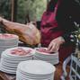 La boda de Wendy Barillas y Finca Prados Riveros - Casa El Palero 10