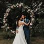 La boda de Victoria Alvear  y Finca Jardinade 58