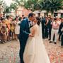 La boda de Alexandra Ramírez y El Día de Tu Boda 11