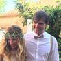 La boda de Esther Bermejo Reyes y Can Cabús 14