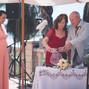 La boda de Montserrat Costa Soler y David Pastells Fotografía 1