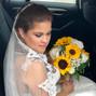 La boda de Sore y Alicia Novias 8