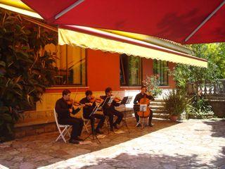 Cuarteto Asturias 5