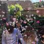 La boda de Esther Bermejo Reyes y Can Cabús 15