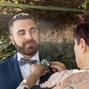 La boda de Violeta S. y Fotoalpunto 9