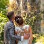 La boda de Maitane y Alberto Bermudez Estudio 9