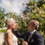 La boda de Marta Gacio Louro y The Louro Studio 8