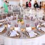 La boda de Rosa Pérez Galindo y El Hidalgo Celebraciones y Eventos 6