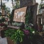La boda de Wendy Barillas y Finca Prados Riveros - Casa El Palero 13