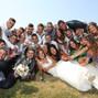 La boda de Maitane y Alberto Bermudez Estudio 10