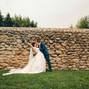 La boda de Alexandra Ramírez y El Día de Tu Boda 14