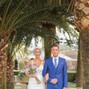 La boda de Marta Gacio Louro y The Louro Studio 9