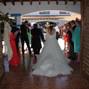 La boda de Rosa Pérez Galindo y El Hidalgo Celebraciones y Eventos 7