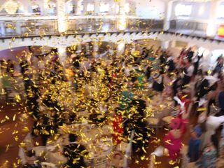 El Hidalgo Celebraciones y Eventos 5