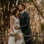 La boda de Raquel Cabrera Molero y La Libélula Films 8