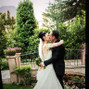 La boda de Rosabel Molina Olías y Galanovias 9