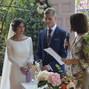 La boda de Ruth y Hacienda las Fuentes 3